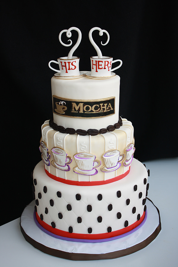 coffee_wedding_cake.jpg
